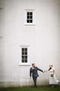 weddings-engagements-petruzzo-photography49