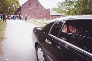 weddings-engagements-petruzzo-photography52