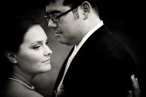 weddings-engagements-petruzzo-photography69