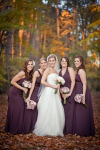 weddings-engagements-petruzzo-photography76