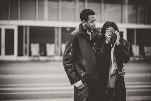 weddings-engagements-petruzzo-photography82