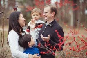 family-portraits-buddy-attick-lake-park-greenbelt-md-petruzzo-photography-02