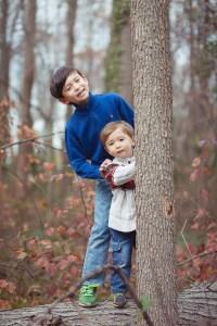 family-portraits-buddy-attick-lake-park-greenbelt-md-petruzzo-photography-14
