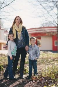 family-portraits-glen-echo-petruzzo-photography-10