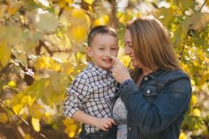 family-portraits-glen-echo-petruzzo-photography-14