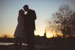 naval-academy-wedding-petruzzo-photography-10
