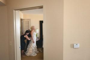 naval-academy-wedding-petruzzo-photography-13