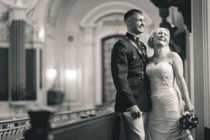 naval-academy-wedding-petruzzo-photography-25