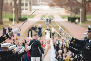 naval-academy-wedding-petruzzo-photography-27