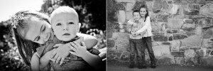then-and-now-child-portraits-petruzzo-photography