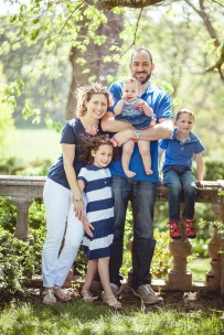 family portraits by petruzzo photography at the glenview mansion 02