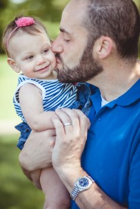 family portraits by petruzzo photography at the glenview mansion 03