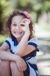 family portraits by petruzzo photography at the glenview mansion 05