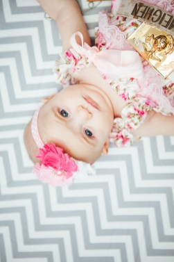 newborn shoot at home in Baltimore with petruzzo photography 11