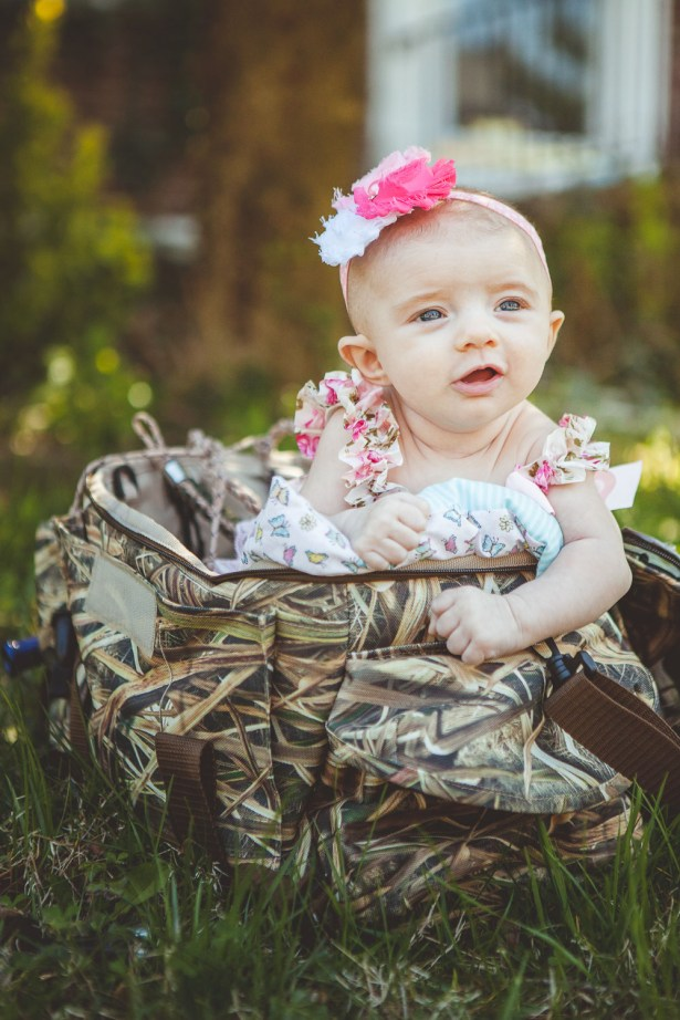 newborn shoot at home in Baltimore with petruzzo photography 17
