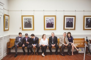 Brett and Justin's annapolis courthouse wedding with Petruzzo Photography 06