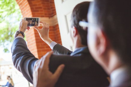Brett and Justin's annapolis courthouse wedding with Petruzzo Photography 14