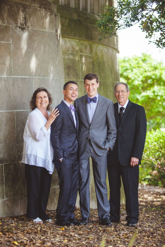 Brett and Justin's annapolis courthouse wedding with Petruzzo Photography 17