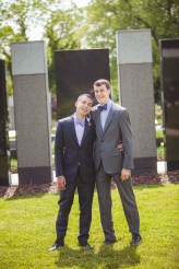 Brett and Justin's annapolis courthouse wedding with Petruzzo Photography 25