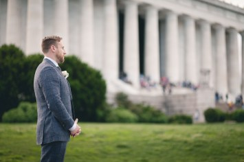 dc elopement from felipe sanchez with petruzzo photography 02