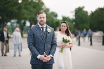dc elopement from felipe sanchez with petruzzo photography 04