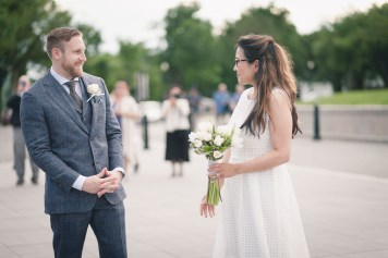 dc elopement from felipe sanchez with petruzzo photography 06