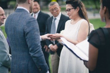 dc elopement from felipe sanchez with petruzzo photography 16