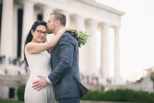 dc elopement from felipe sanchez with petruzzo photography 22