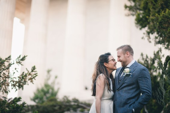 dc elopement from felipe sanchez with petruzzo photography 26