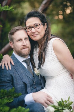 dc elopement from felipe sanchez with petruzzo photography 27