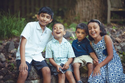 mccrillis gardens maryland family reunion portraits petruzzo photography 01