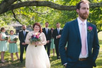 musical wedding at cylburn arboretum petruzzo photography 03