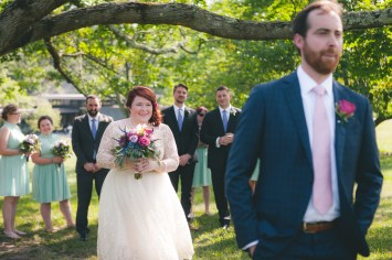 musical wedding at cylburn arboretum petruzzo photography 03