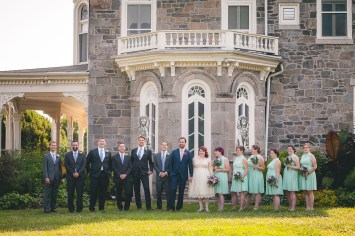 musical wedding at cylburn arboretum petruzzo photography 08