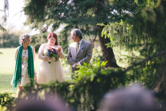 musical wedding at cylburn arboretum petruzzo photography 10