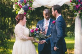 musical wedding at cylburn arboretum petruzzo photography 16