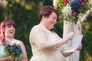 musical wedding at cylburn arboretum petruzzo photography 18