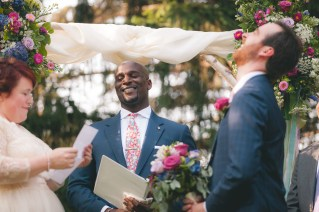 musical wedding at cylburn arboretum petruzzo photography 19