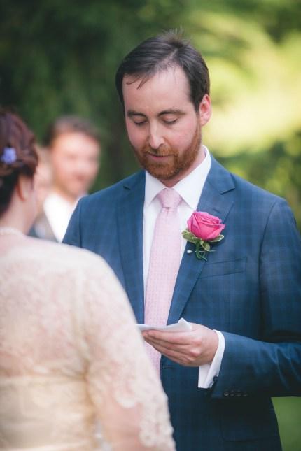 musical wedding at cylburn arboretum petruzzo photography 20