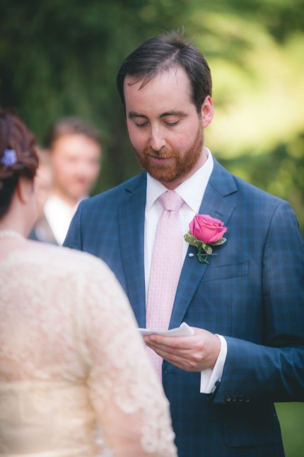 musical wedding at cylburn arboretum petruzzo photography 20
