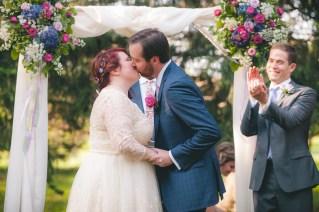 musical wedding at cylburn arboretum petruzzo photography 22
