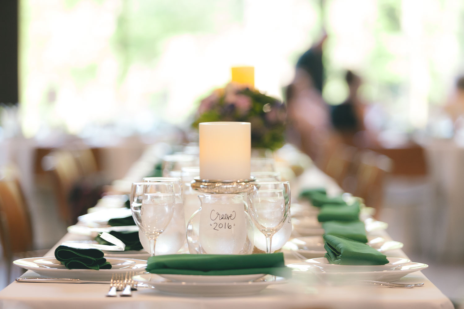 musical wedding at cylburn arboretum petruzzo photography 30