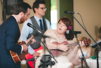 musical wedding at cylburn arboretum petruzzo photography 33