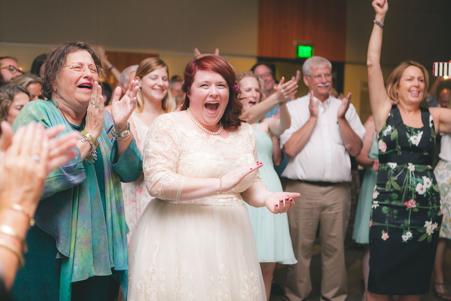 musical wedding at cylburn arboretum petruzzo photography 40