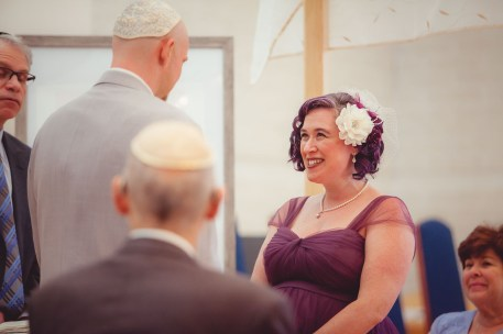 eve-and-john-wedding-at-temple-beth-shalom-petruzzo-photography-09