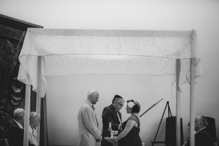 eve-and-john-wedding-at-temple-beth-shalom-petruzzo-photography-12