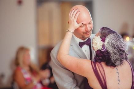 eve-and-john-wedding-at-temple-beth-shalom-petruzzo-photography-22