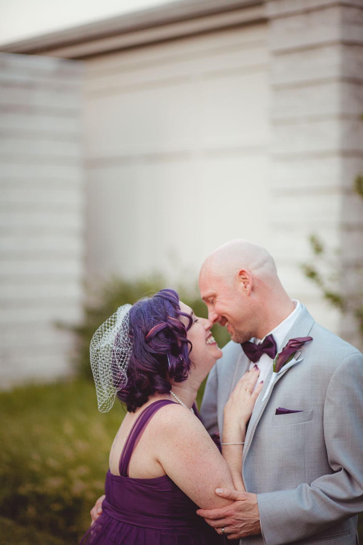 eve-and-john-wedding-at-temple-beth-shalom-petruzzo-photography-27