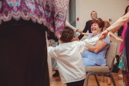 eve-and-john-wedding-at-temple-beth-shalom-petruzzo-photography-35
