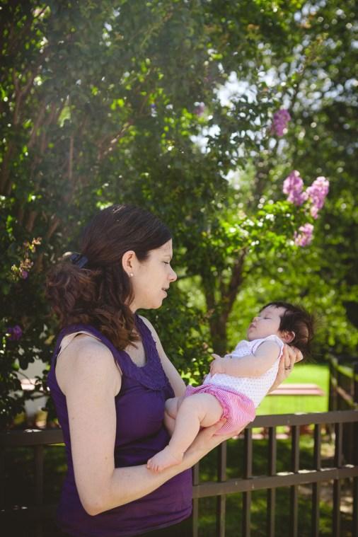 family-portraits-at-wheaton-regional-park-petruzzo-photography-05